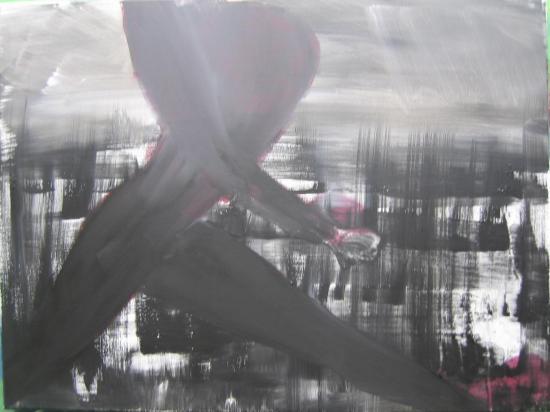 08-2010-015.jpg